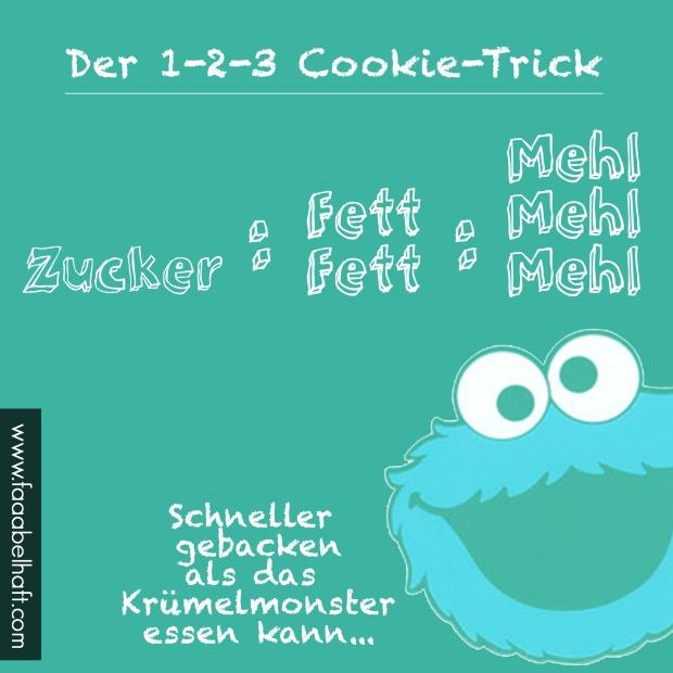 1-2-3-Cookies