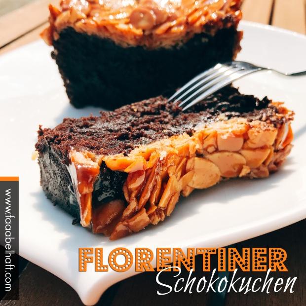 Florentiner-Schoko-01