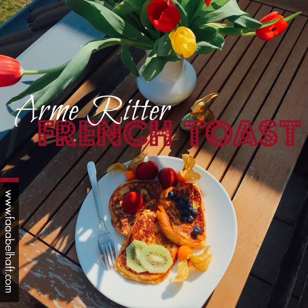 Arme Ritter 04