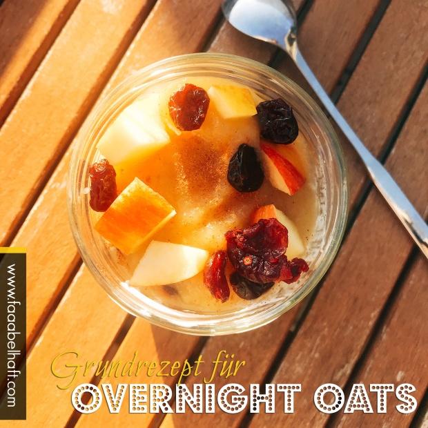190226-Overnight-Oats-2