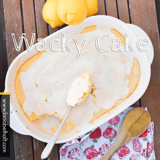 190322-WackyCake-2
