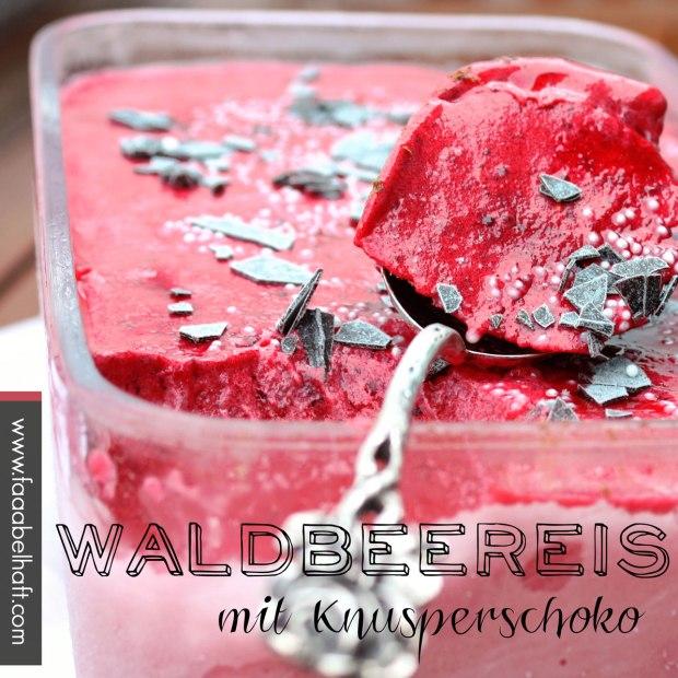 Waldbeereis1-