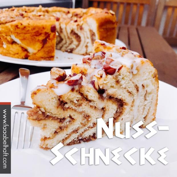 190404-Nuss-Schnecke-1