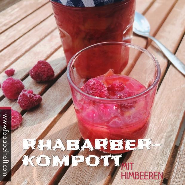 199414-Rhabarber-Kompott 1