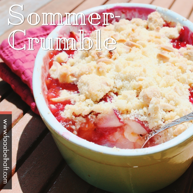 199415-Crumble Sommerobst 1