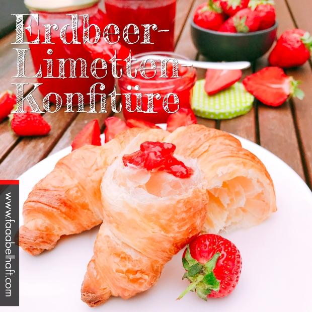 190509-Erdbeer-Limetten-Konfitüre 01